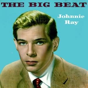 The Big Beat Uk