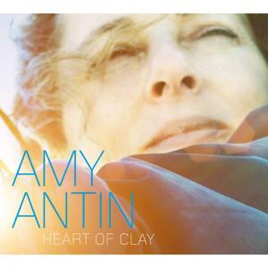 Heart of Clay