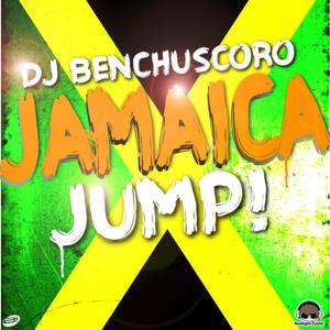 Jamaica (Jump!)