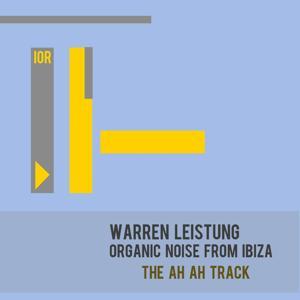 The Ah Ah Track