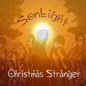 Christmas Stranger