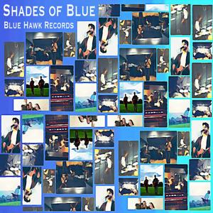 Blue Hawk Records: Shades of Blue