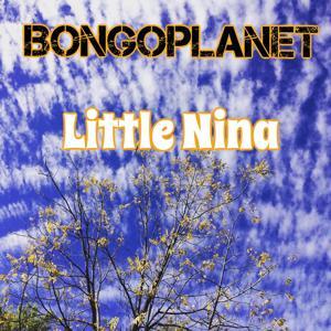 Little Nina