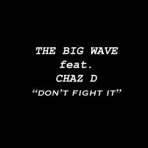 Don't Fight It (feat. Chaz D)