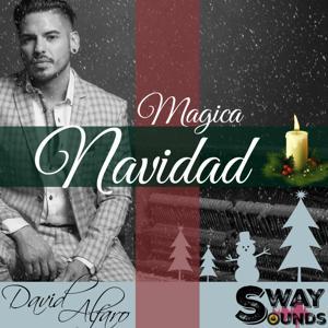 Magica Navidad
