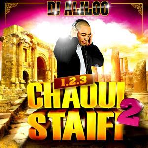 1.2.3 Chaoui Staifi, Vol. 2