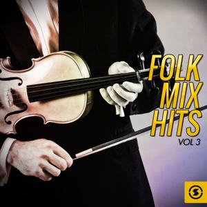 Folk Mix Hits, Vol. 3