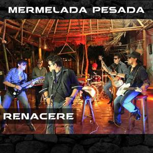 Renacere