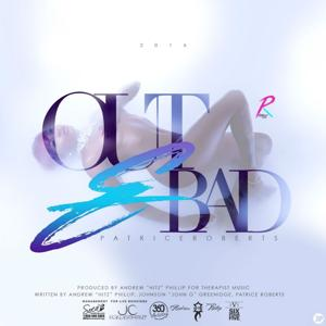 Out & Bad