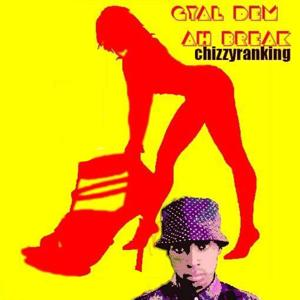 Gyal Dem Ah Break