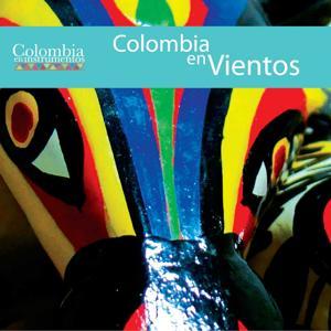 Colombia en Vientos