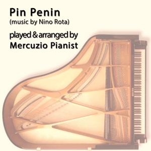 Pin Penin (Theme from