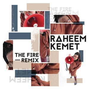The Fire (Remix)