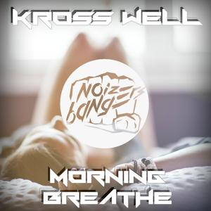 Morning Breathe