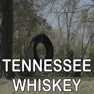 Tennessee Whiskey - Tribute to Chris Stapleton and Justin Timberlake