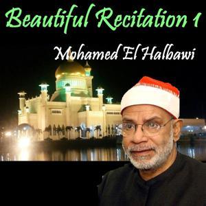 Beautiful Recitation 1 (Quran)