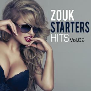Zouk Starters Hits, Vol. 2