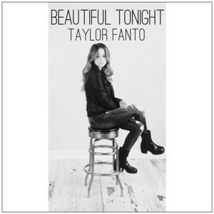 Beautiful Tonight