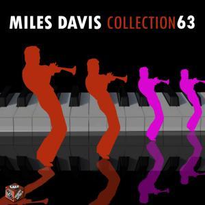 Miles Davis Collection, Vol. 63