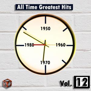 All Time Greatest Hits, Vol. 12