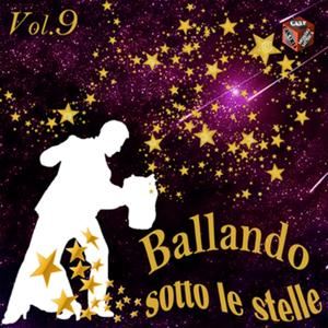 Ballando sotto le stelle, Vol. 9