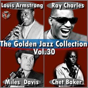 Golden Jazz Collection, Vol. 30