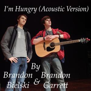 I'm Hungry (Acoustic Version)