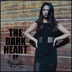 The Dark Heart - EP