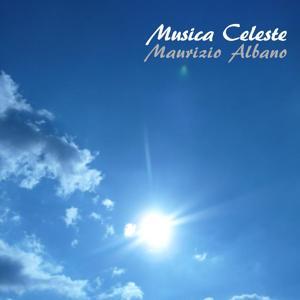 Musica celeste