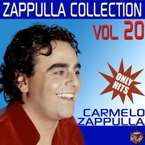 Carmelo Zappulla Collection, Vol. 20