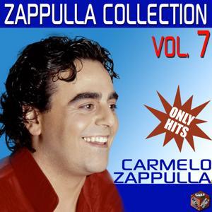 Carmelo Zappulla Collection, Vol. 7
