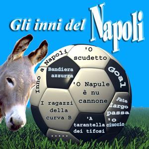 Gli inni del Napoli