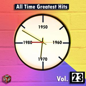 All Time Greatest Hits, Vol. 23