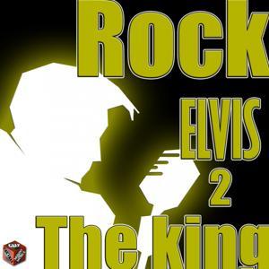 Elvis Rock, Vol. 2