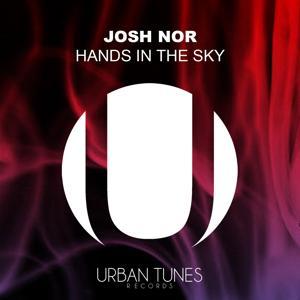 Hands in the Sky