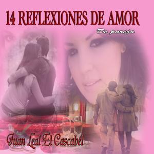 14 Reflexiones de Amor