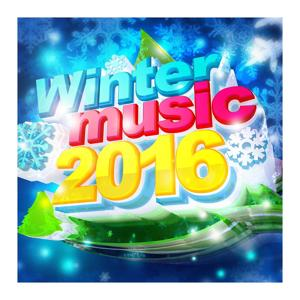 Winter Music 2016