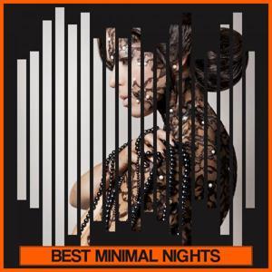 Best Minimal Nights