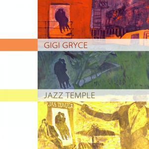 Jazz Temple