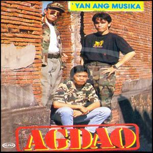 Yan Ang Musika