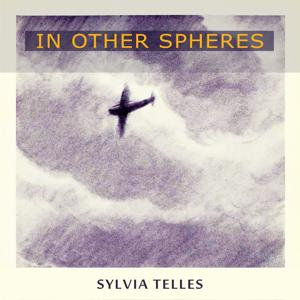 In Other Spheres