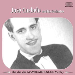 Cha Cha Cha Mambo Merengue Medley: Poco Pelo / La La La / Do Re Mi / Guillermina / Mambo Y Cha Cha Cha / Atiendeme / La Luna / Guaguanco En New York  / Los Fantasmas / Bandolera / Rendezvous / Mimi