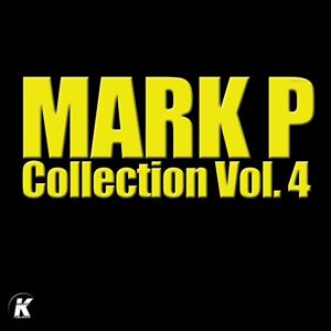 MARK P Collection, Vol. 4