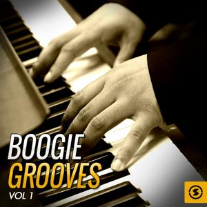 Boogie Grooves, Vol. 1