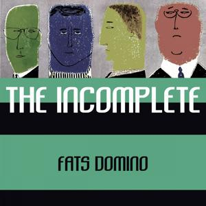 The Incomplete