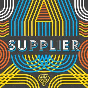 Supplier (Single Version)