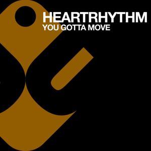 U Gotta Move