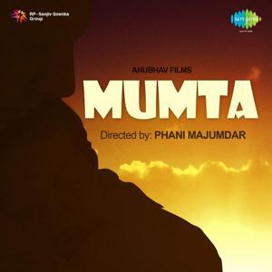 Mumta (Original Motion Picture Soundtrack)