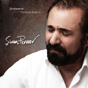 Şivanname, Vol. 2 (Destana Rojava)