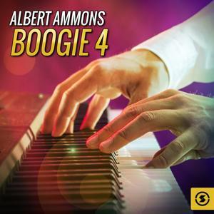Boogie 4